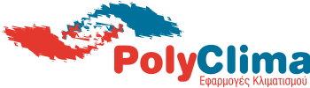 logo-polyclima