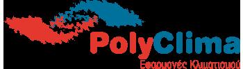 logo-polyclima2