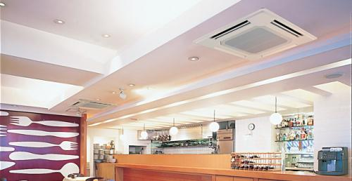 ceiling-cassette-4-way-air-flow-header